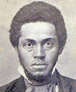 Osborne P Anderson